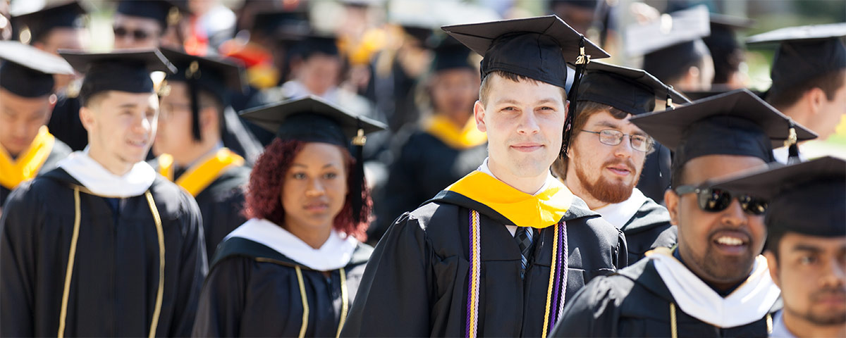 SDA Colleges and Universities :: Andrews University