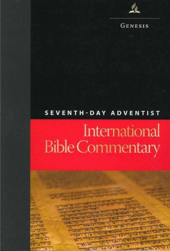 Резултат с изображение за adventist biblical commentary