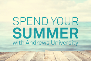 Make This Summer Your Best One Yet. Summer Science Express, CIEP, Intensives, ACA & more