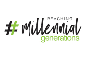 Reaching Millennial Generations Conference - Featuring James Emery White