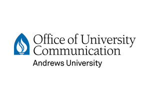 Connect with Us!. At University Communication (formerly IMC), we are committed to help you powerfully tell your Andrews story.