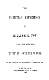 christian research papers