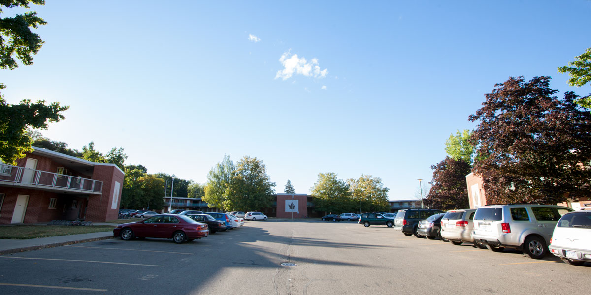 Student Financial Services Andrews University Autos Post