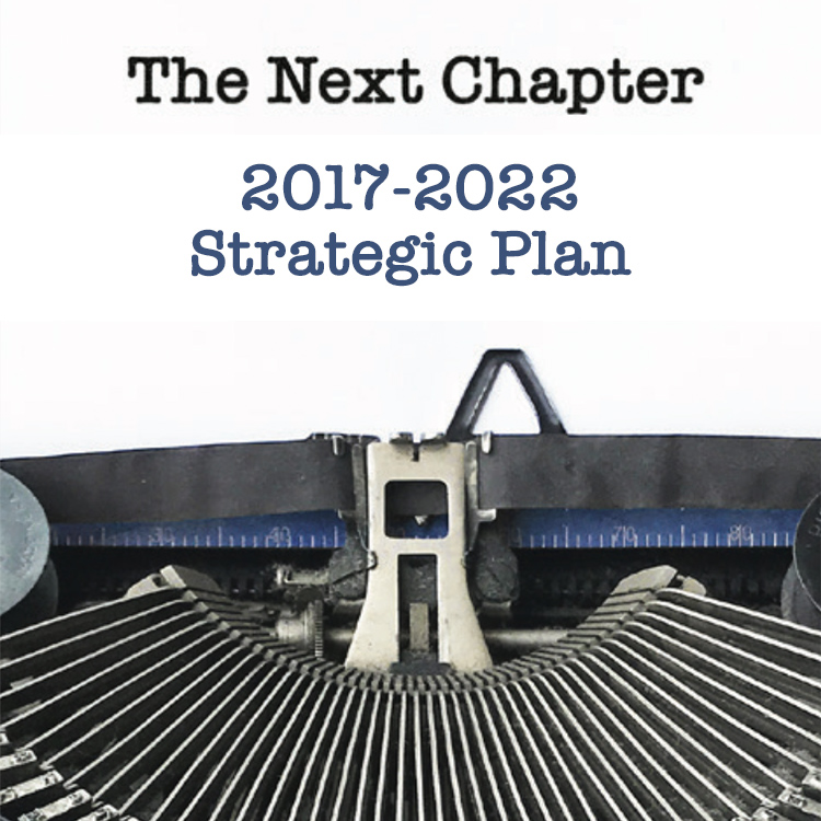 2017-2022 strategic-plan