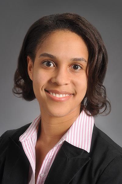 Picture of Alyssa Palmer