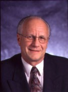 CHIS674 - Development of SDA Theology :: Andrews University George Knight