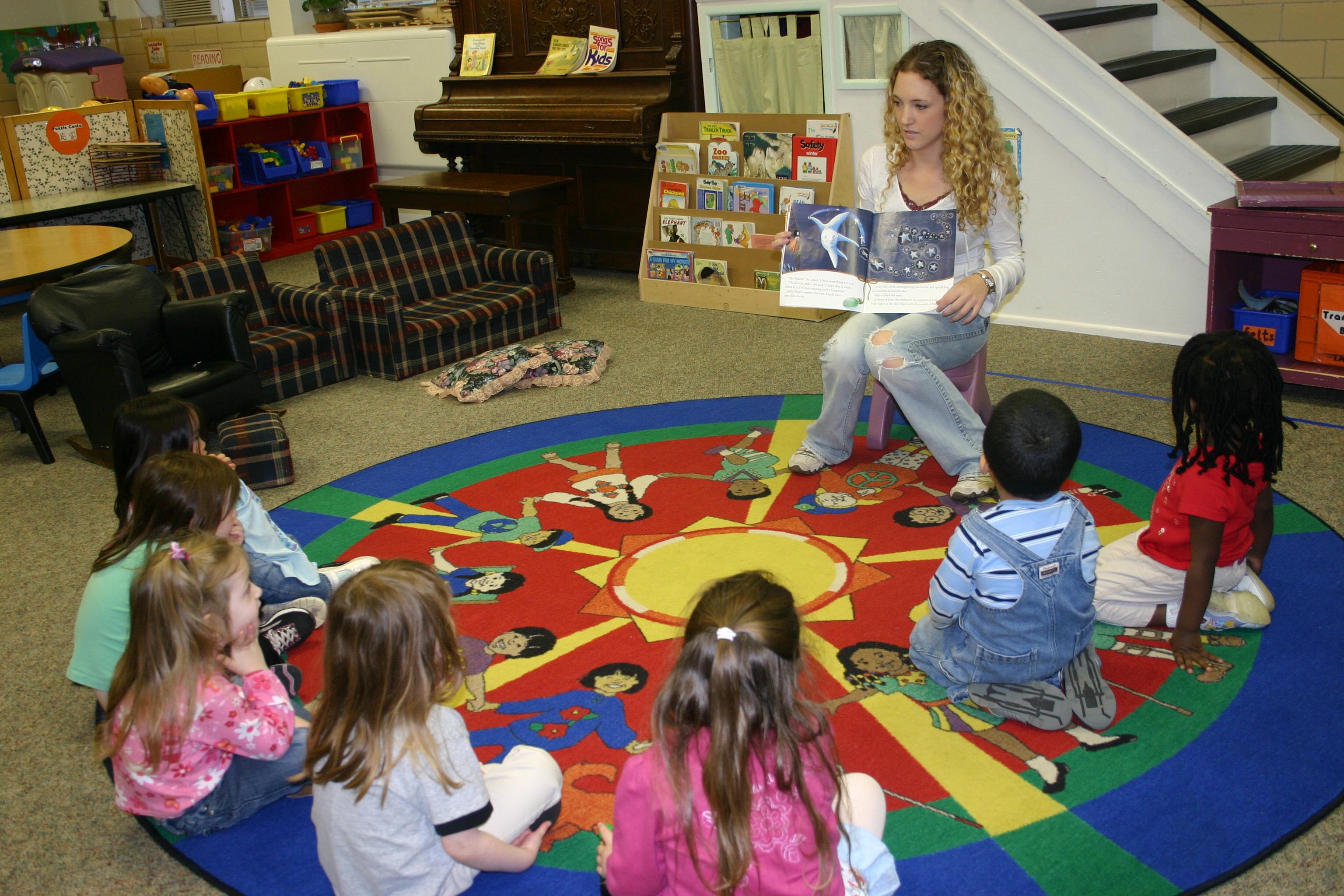 childrens creative writing books