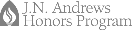 J.N. Andrews Honors Program
