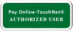 Pay Now with TouchNet