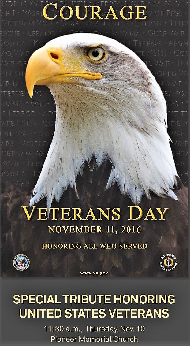 honor our veterans essay Triepels slagwerk - geleen limburg,uw why we honor our veterans essay drumspecialist, drumstel kopen, boomwhacker lessen why i am.