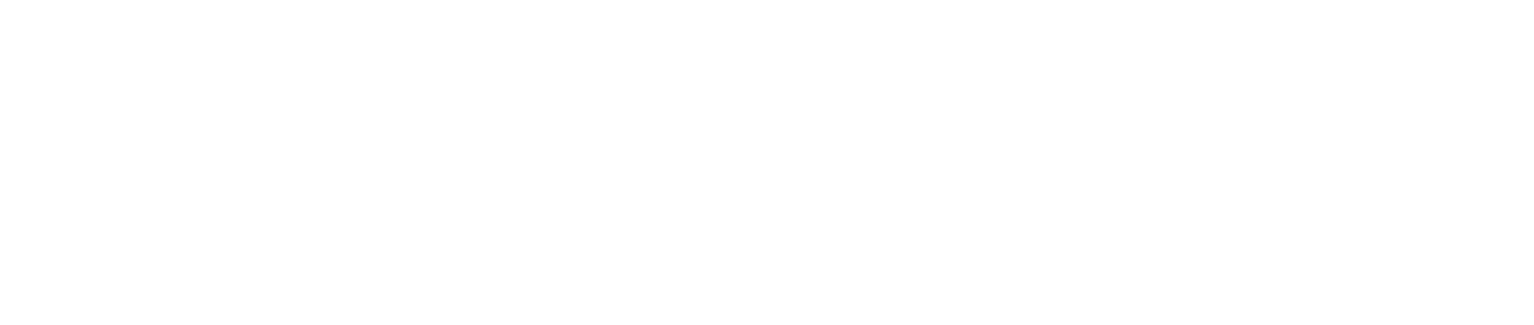 Andrews University - Center for Digital Learning & Instructional Technology