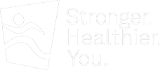 Logo - Health & Wellness Initiative at Andrews University