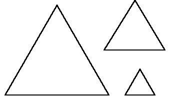 triangle congruences