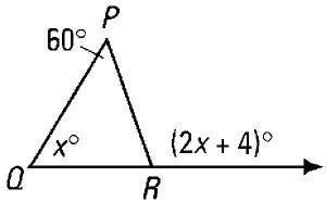 Math is Everywhere!: December 2014
