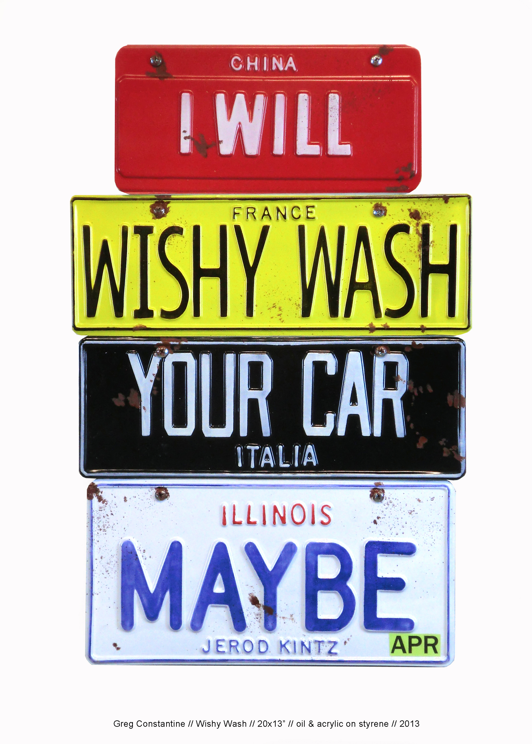 Car Wash Quotes Car Washer Car Wash Quotes