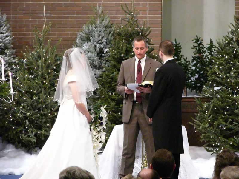 Wedding Photos Homily3JPG