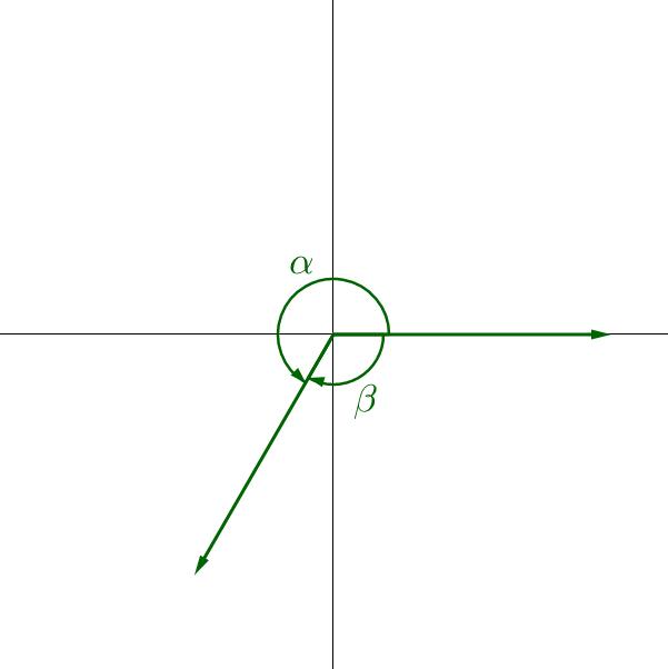 4-01 Angle Measures