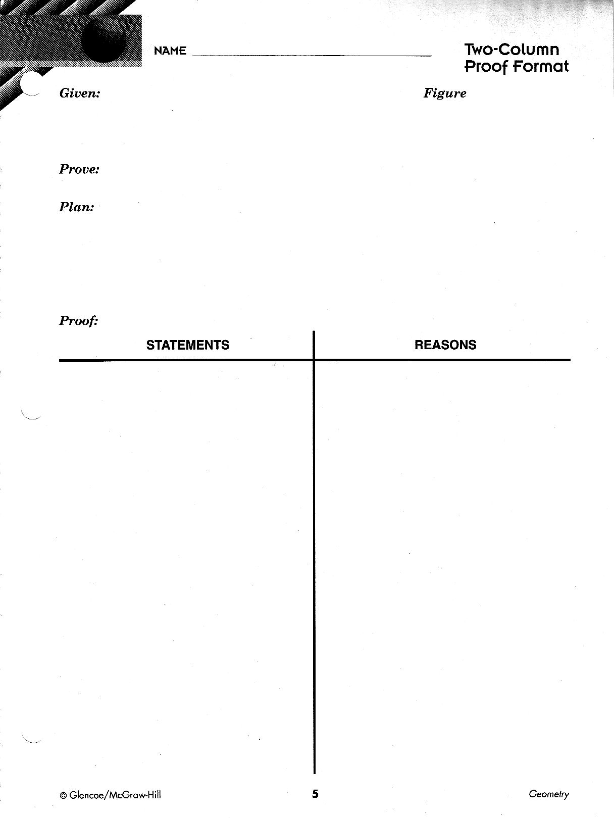geometry paper and patterns 05 two column proof format jpg